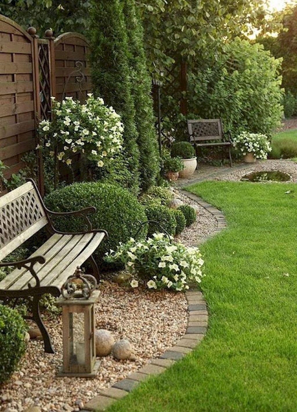Záhon v malej záhrade - Obrázok č. 28