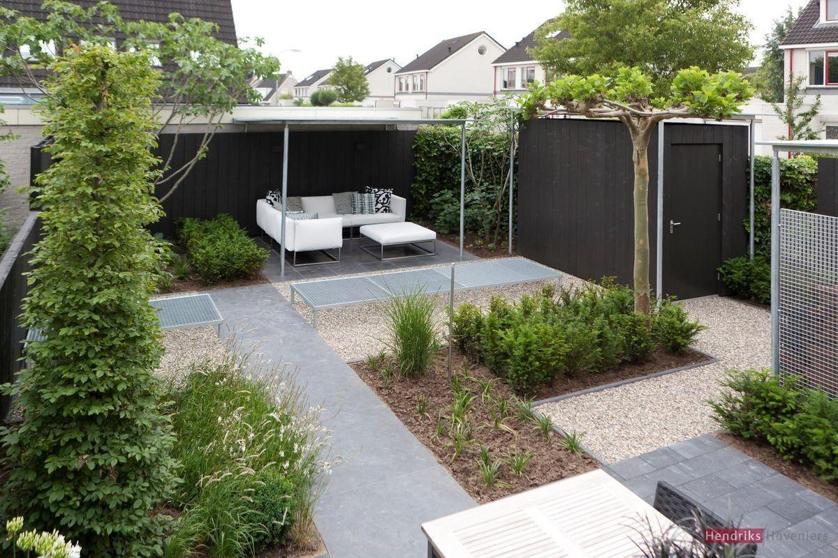 Záhon v malej záhrade - Obrázok č. 43