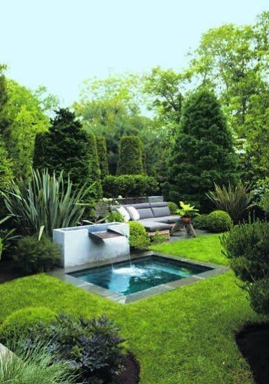 Záhon v malej záhrade - Obrázok č. 56