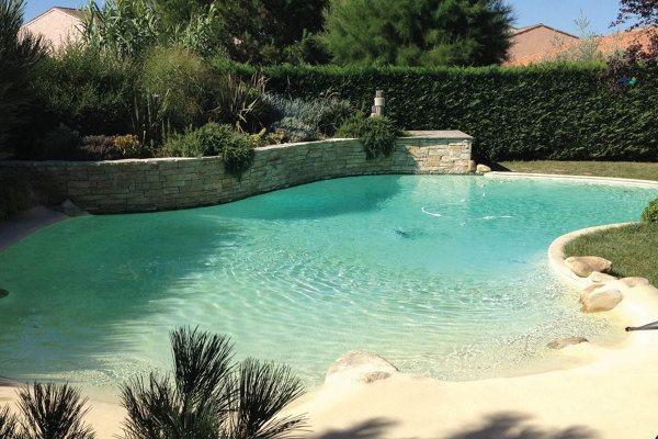Bazén v malej záhradke - Obrázok č. 201