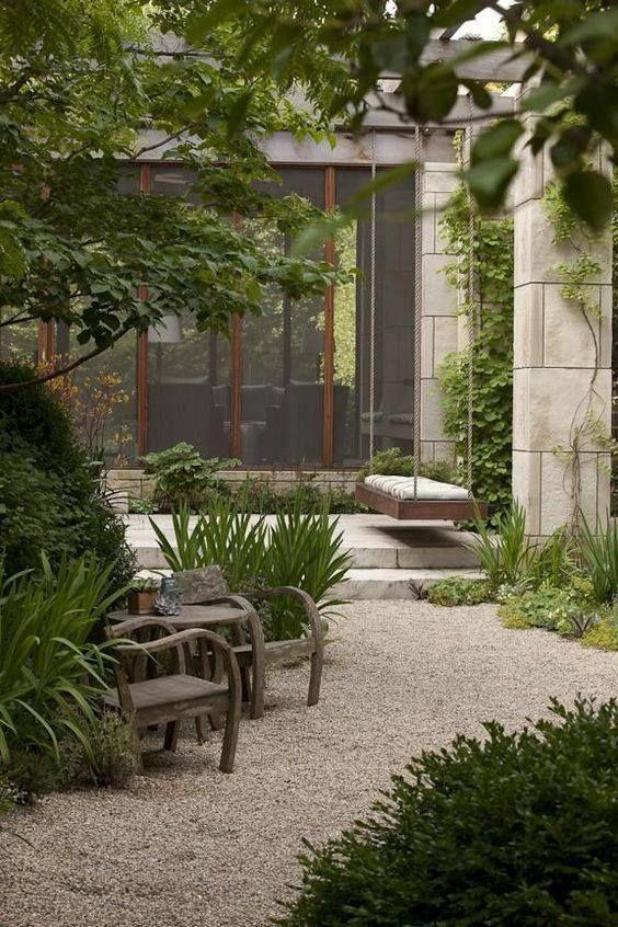 Záhon v malej záhrade - Obrázok č. 82