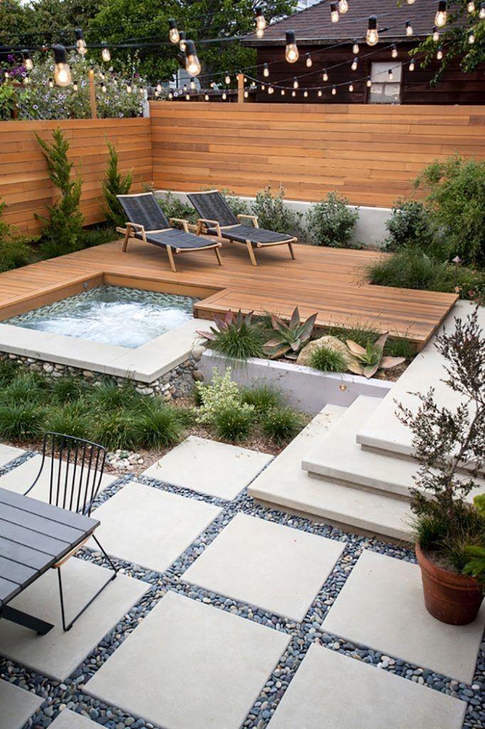 Bazén v malej záhradke - Obrázok č. 260