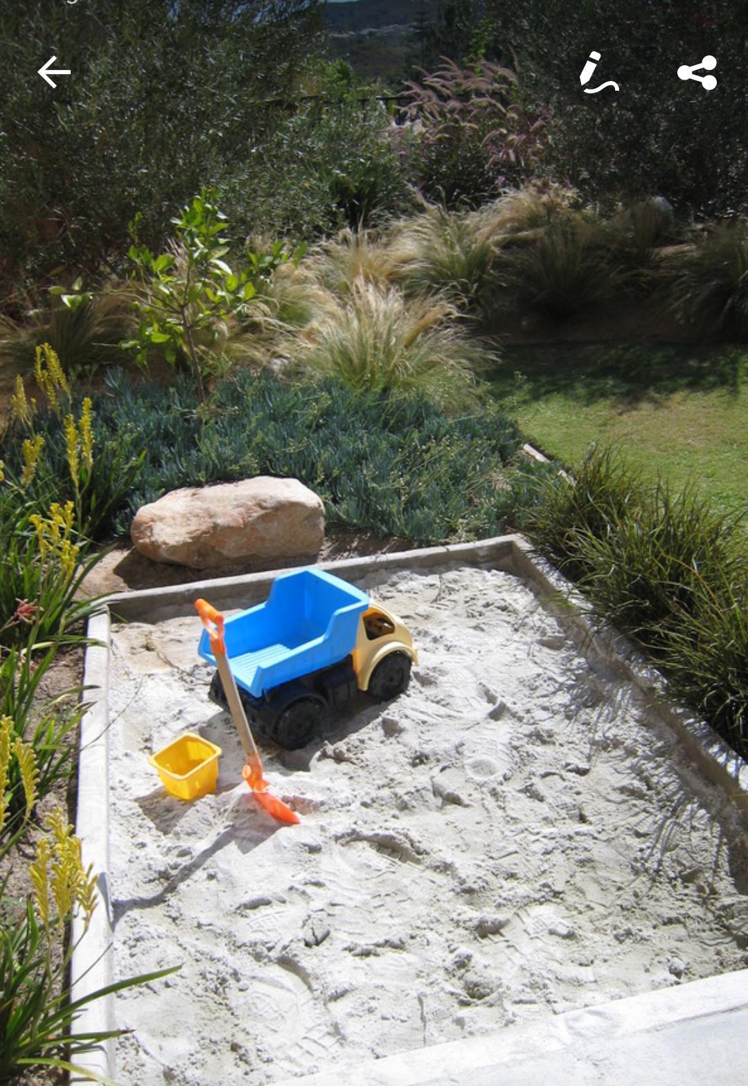 Záhon v malej záhrade - Obrázok č. 90