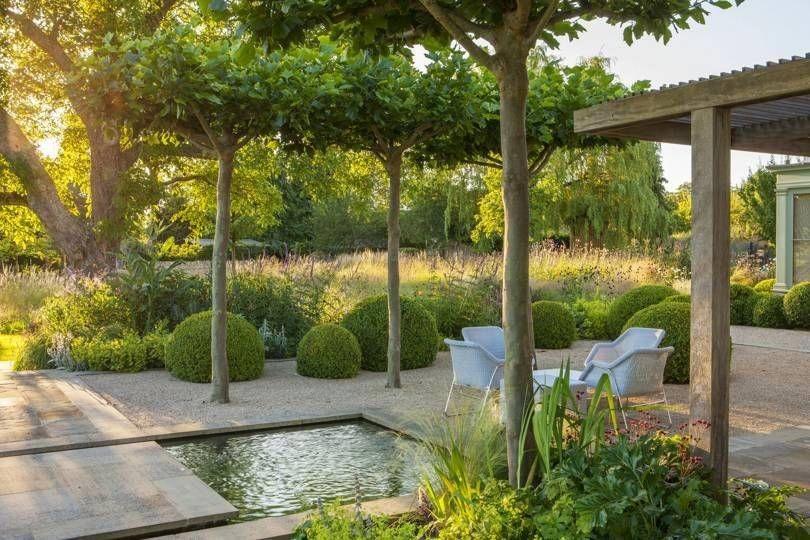 Bazén v malej záhradke - Obrázok č. 274