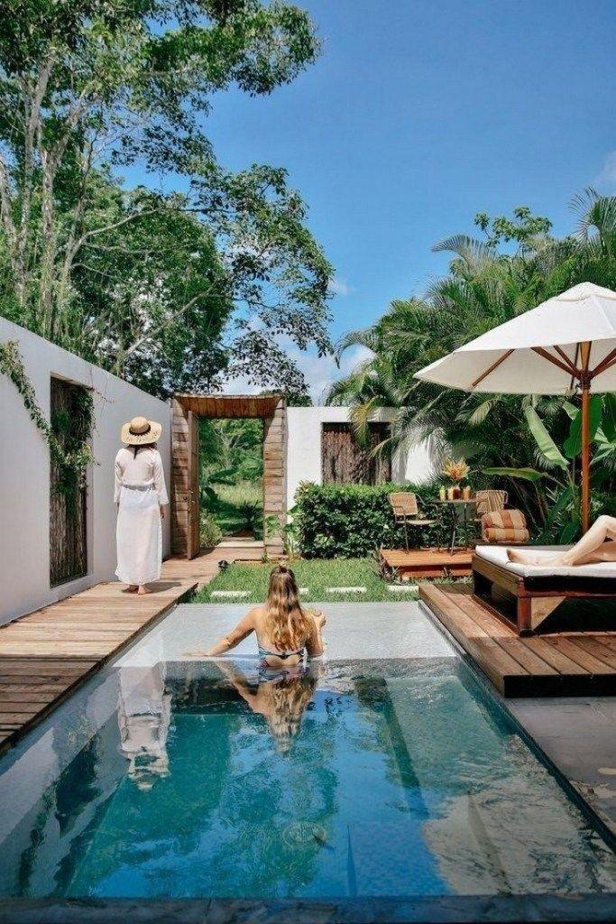 Bazén v malej záhradke - Obrázok č. 286