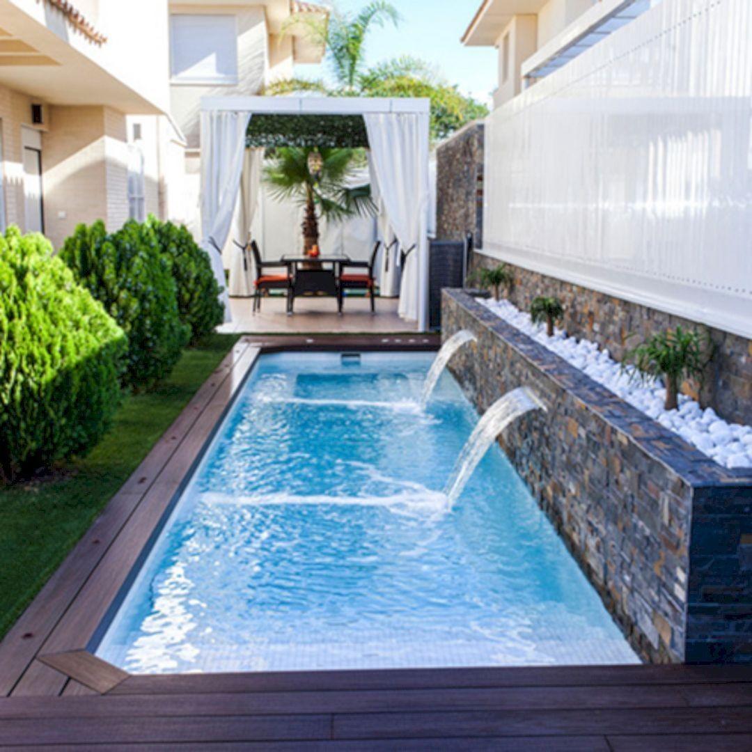 Bazén v malej záhradke - Obrázok č. 288