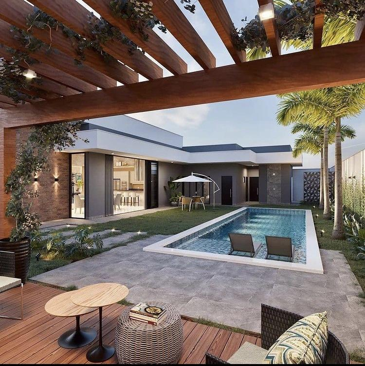 Bazén v malej záhradke - Obrázok č. 303