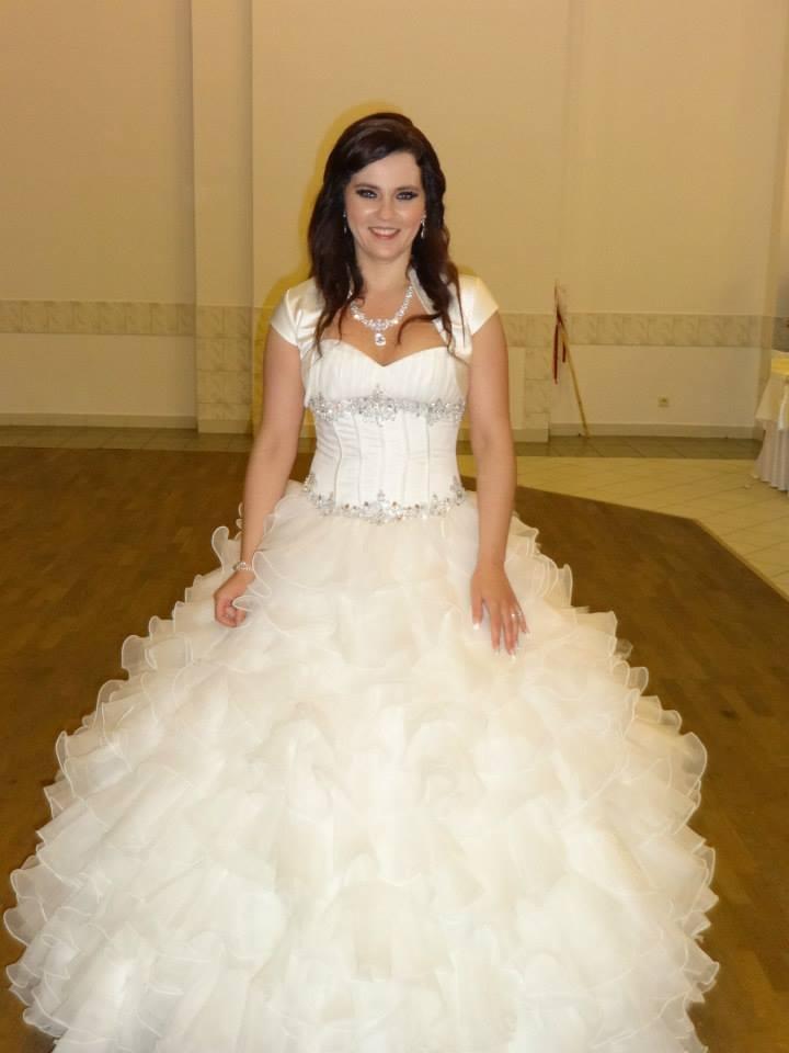 Anikó{{_AND_}}Viliam - Moje popolnočne šaty ......