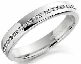 tak takový by se mi líbil prsten. Pro manžela bez kamínků
