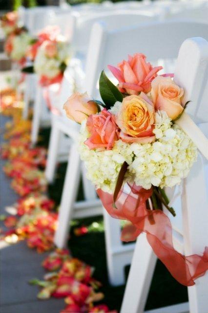 Kvetinky, výzdoba - Obrázok č. 82