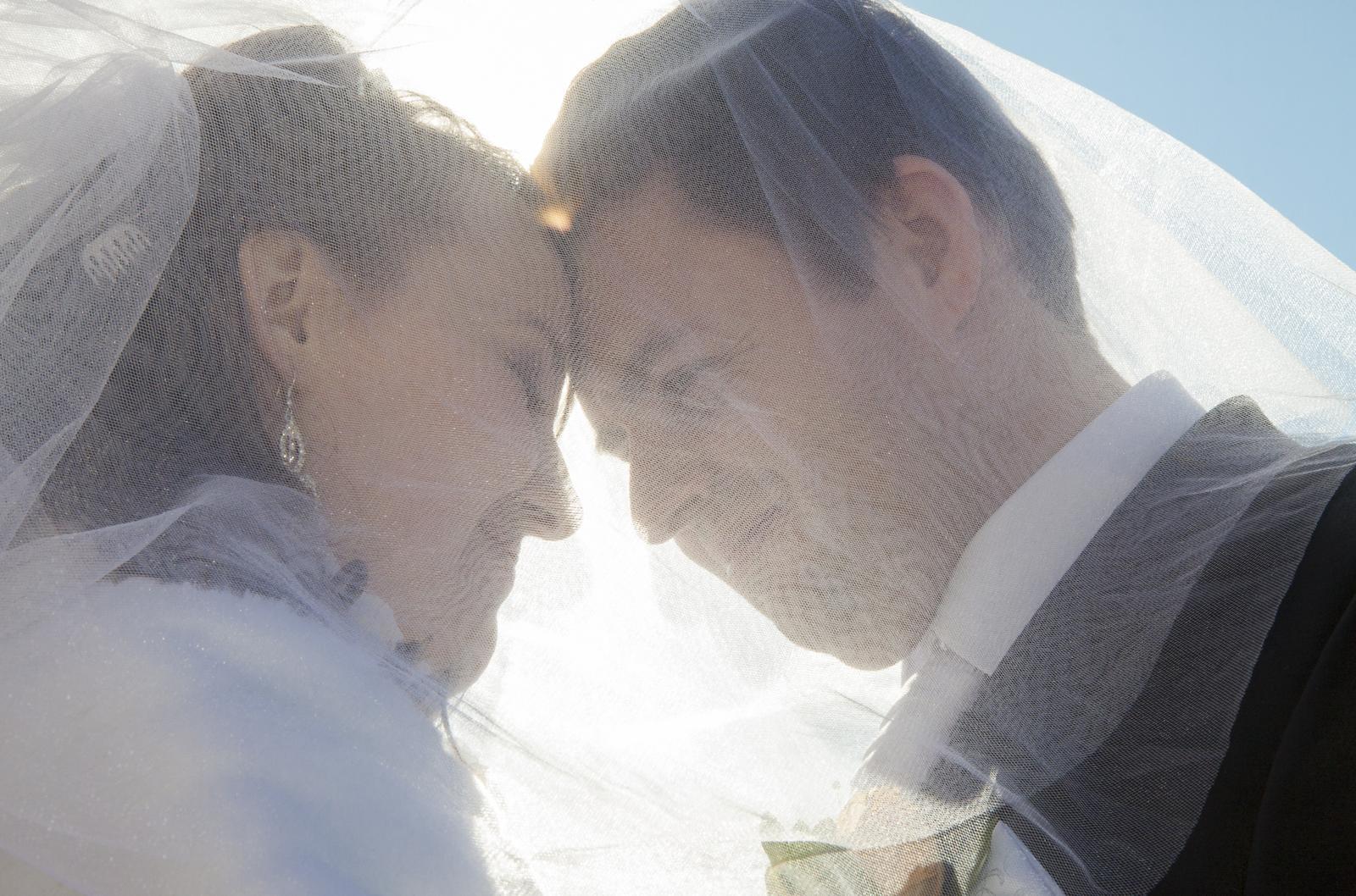 Lucia a Tomáš,svadba bola... - Obrázok č. 1