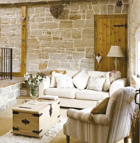 Obývací pokoj - Obrázek č. 121