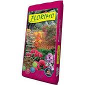 Substrát pre kyslomilné rastliny Florimo,