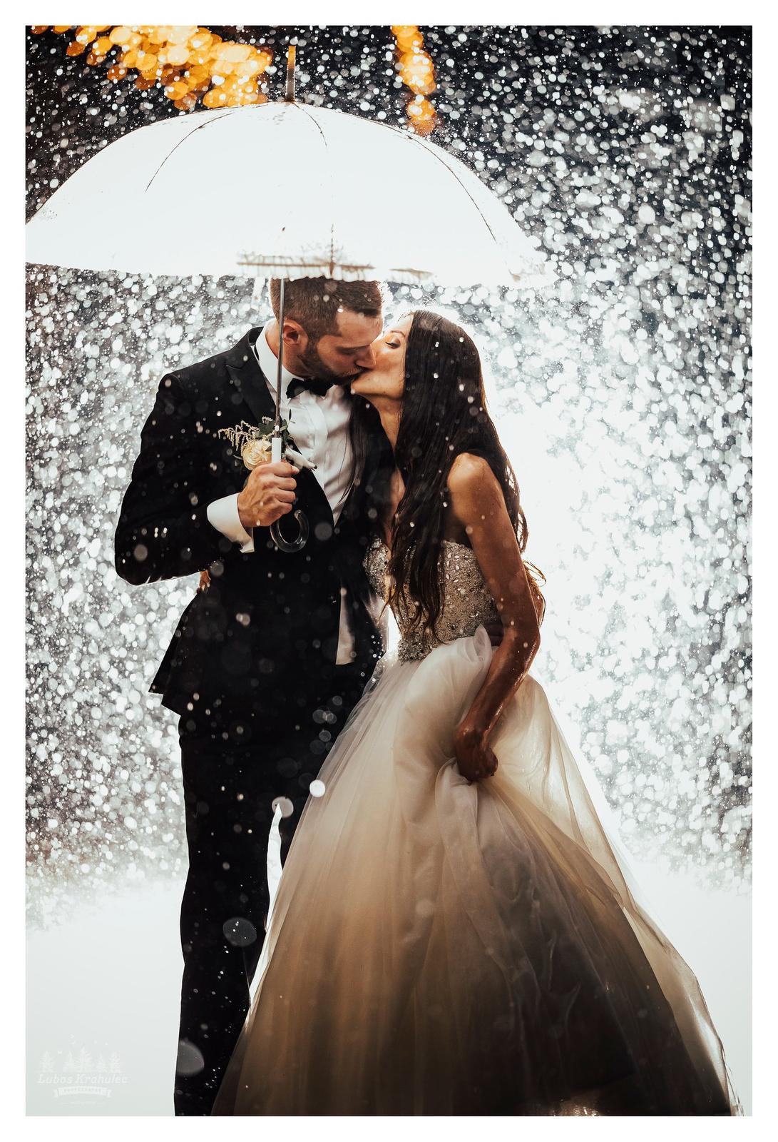 Svadba bola 10. 8.... - Obrázok č. 1