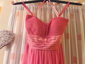 Dámské šaty zn. Montego, 34