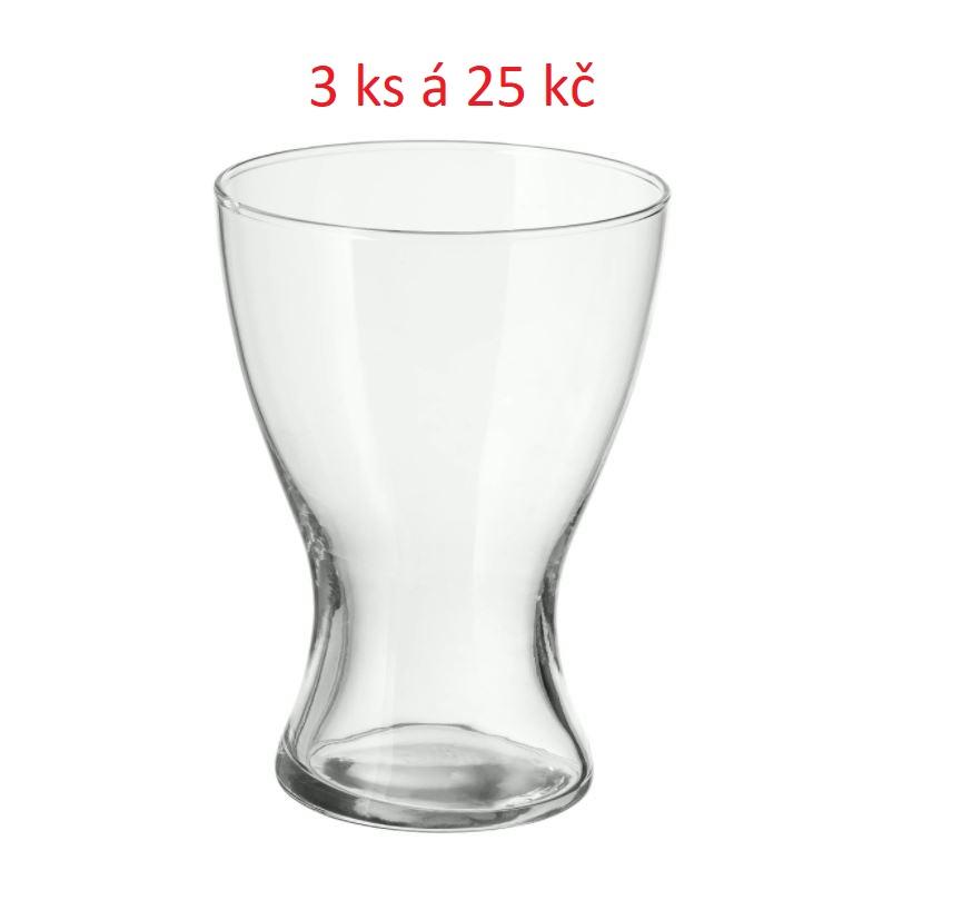 3x Vázy - Obrázek č. 1
