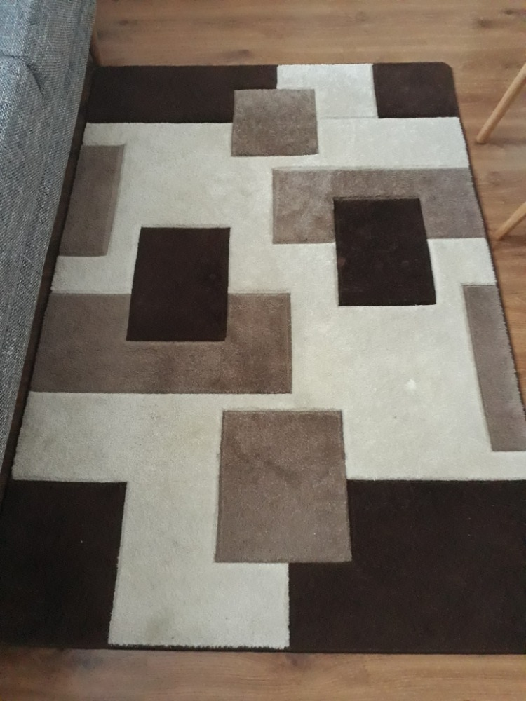 Predám koberec - Obrázok č. 1