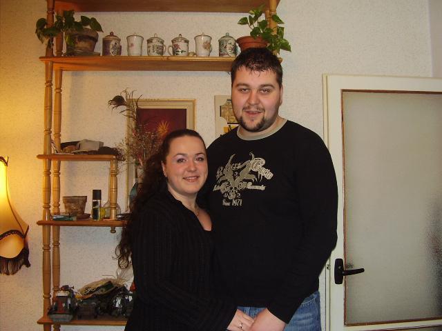 Peťka a Maťko - ....náš Silvester....