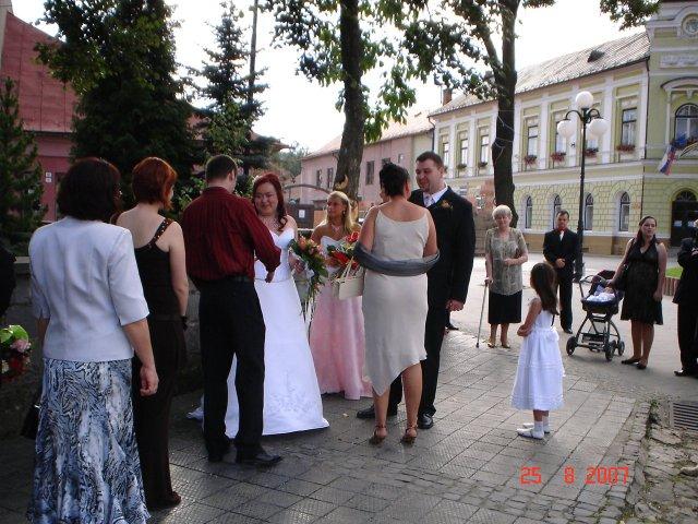 Peťka{{_AND_}}Maťko Vavříci - Obrázek č. 12
