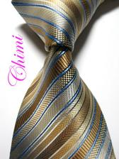 kravata pro tatinka