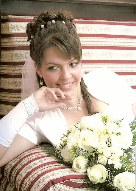Monika{{_AND_}}Marián Palackoví - Obrázok č. 8