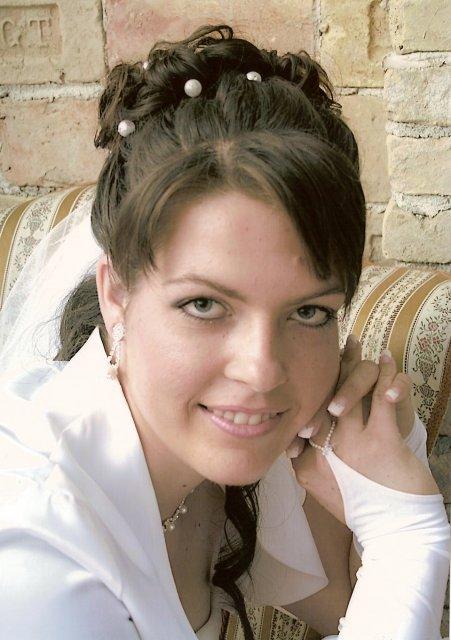 Monika{{_AND_}}Marián Palackoví - Obrázok č. 19