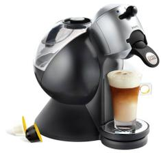 Dolce Gusto, KRUPS like it so much :)