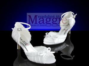 a topánky tieto:)
