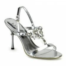 vypadají krásně :)