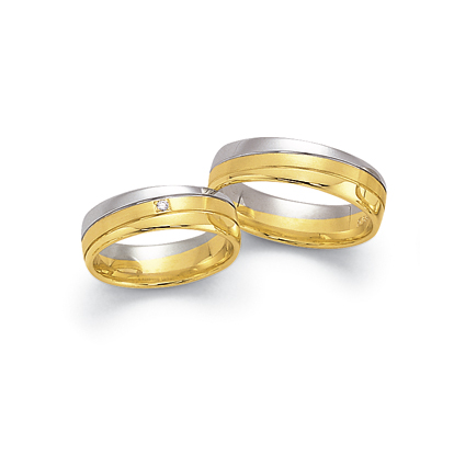 Weddiing rings - Obrázok č. 7