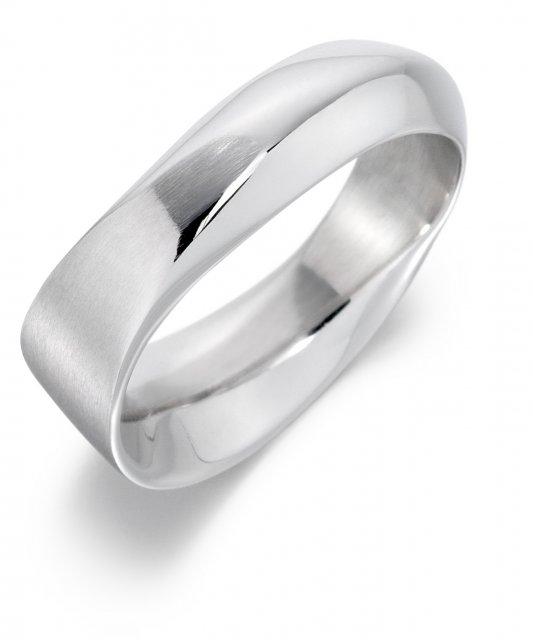 Weddiing rings - Obrázok č. 20