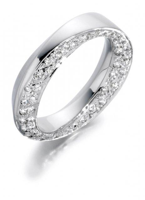Weddiing rings - Obrázok č. 21