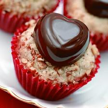 ...dobrota aj ako darčeky pre hostí...