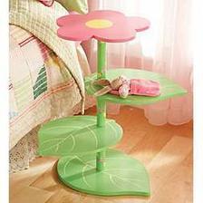 úžasný stojan či nočný stolík či čo to je :-)
