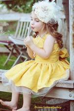 pre naše milované dievčatko :-)