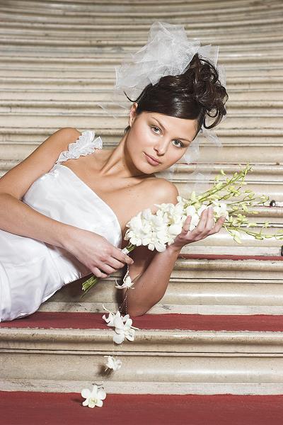 Inšpirácie pri príprave svadby - Obrázok č. 75