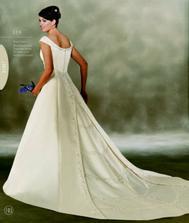 svadobné šaty 3_1