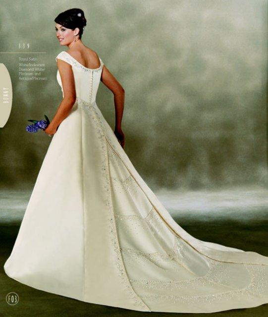Meky - svadobné šaty 3_1