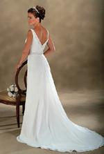 svadobné šaty 4_1
