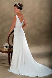 Meky - svadobné šaty 4_1