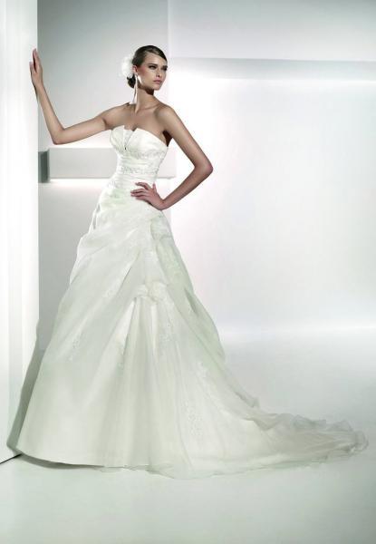Šaty - Obrázok č. 5