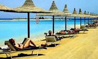 na svatební cestu chceme do Egypta