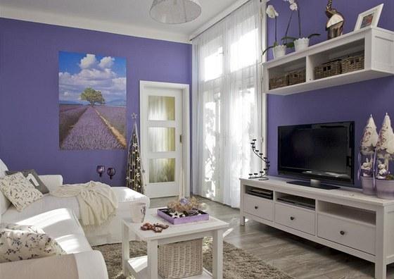 Provence - Obrázok č. 3