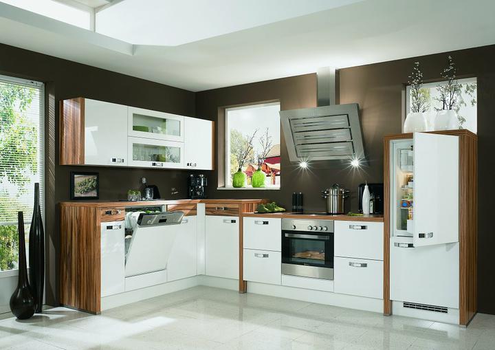 Kuchyně - Obrázek č. 43