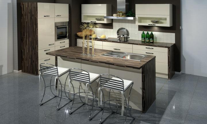 Ako si staviame sen - inšpirácie na kuchyňu - Obrázok č. 254
