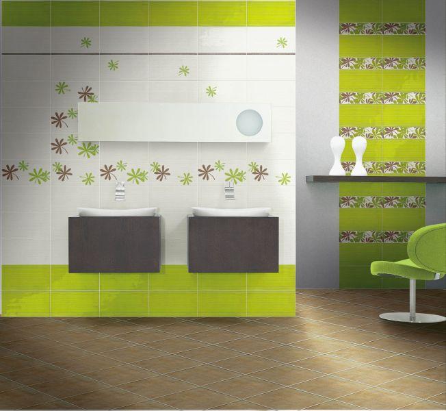 Zaujímavé interiéry z celého sveta - Brennero - Fulline