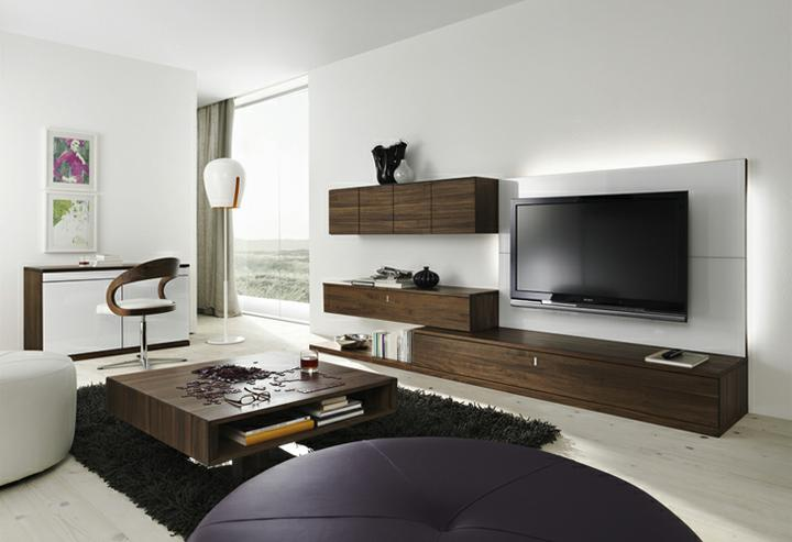 Pre mňa úžasná kombinácia dreva a šedej farby - Obrázok č. 138