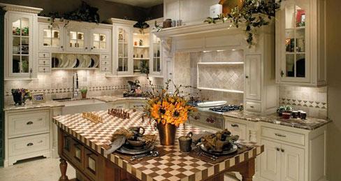 Kuchyne - Obrázok č. 37