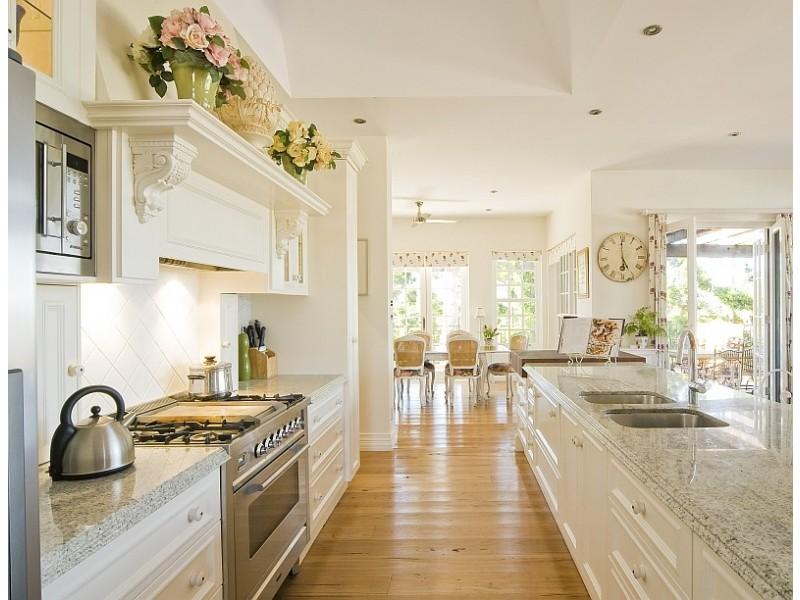 Kuchyne - Obrázok č. 39