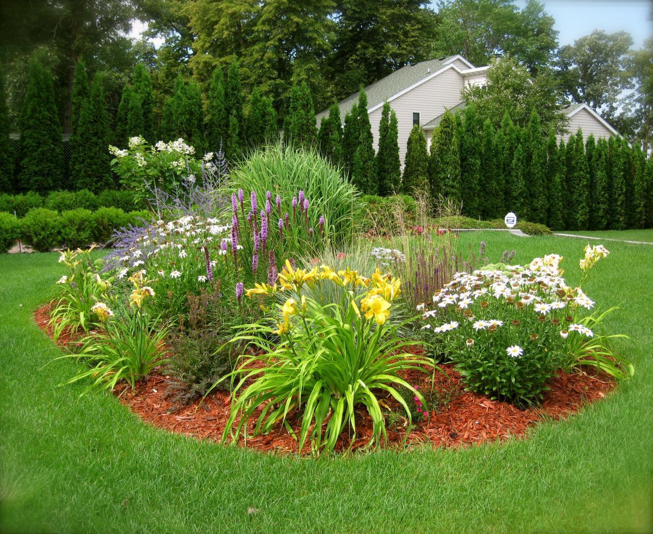 Rozkosne zahradky :) - Obrázok č. 30